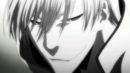 Gin bankai black and white preview.png
