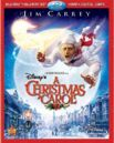 DisneysXmasCarol Bluray3D.jpg