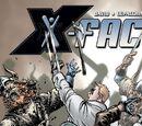 X-Factor Vol 1 211