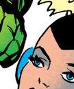 Janet Van Dyne (Earth-616) from Avengers Vol 1 3 0001.jpg