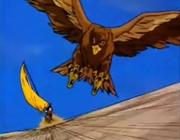 GiantBird