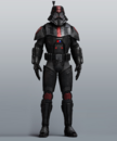 Sith Trooper.png