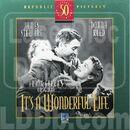 ItsAWonderfulLife Laserdisc 1996.jpg