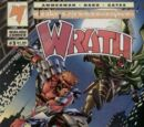 Wrath Vol 1 3