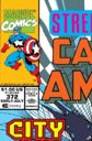 Captain America Vol 1 372.jpg
