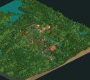 Sprightly Park