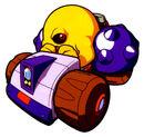 YellowDevil-BattleChase.jpg