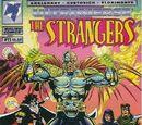 Strangers Vol 1 13