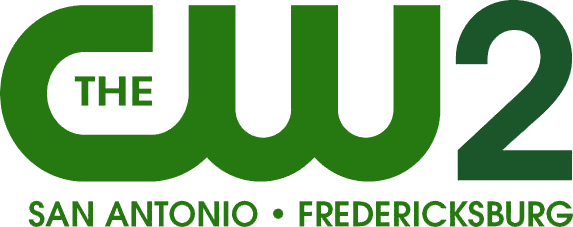 Kcwx Logopedia The Logo And Branding Site