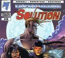 Solution Vol 1 0