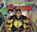 Solution Vol 1 2
