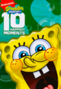 10happiestmoments.png