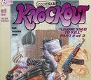 Codename: Knockout Vol 1 11