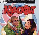 Codename: Knockout Vol 1 14