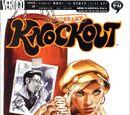 Codename: Knockout Vol 1 17