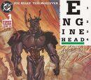 Enginehead/Covers
