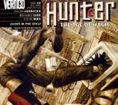 Hunter: The Age of Magic Vol 1 12
