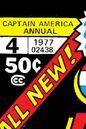 Captain America Annual Vol 1 4.jpg