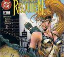 Artemis: Requiem Vol 1 3