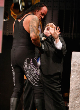 File Undertaker and Paul Bearer pngUndertaker And Paul Bearer