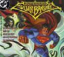 Superman/Silver Banshee Vol 1 1