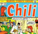 Chili Vol 1 22