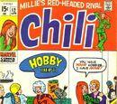 Chili Vol 1 12