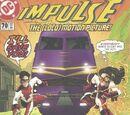 Impulse Vol 1 70