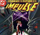 Impulse Vol 1 74
