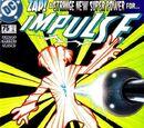Impulse Vol 1 75