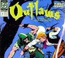 Outlaws/Covers