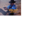 James Best - Title Card 2.png