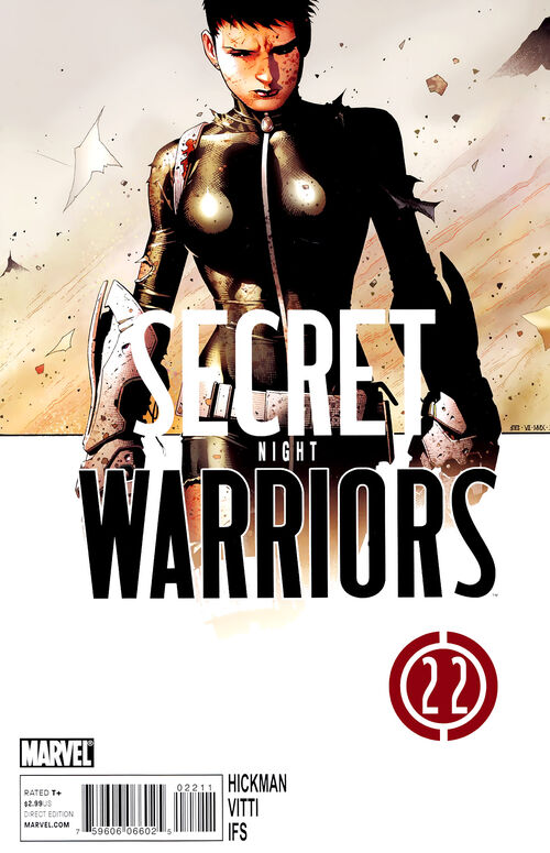 500px-Secret_Warriors_Vol_1_22.jpg