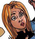 Fantastic Four True Story Vol 1 4 page 18 Susan Storm (Earth-616).jpg