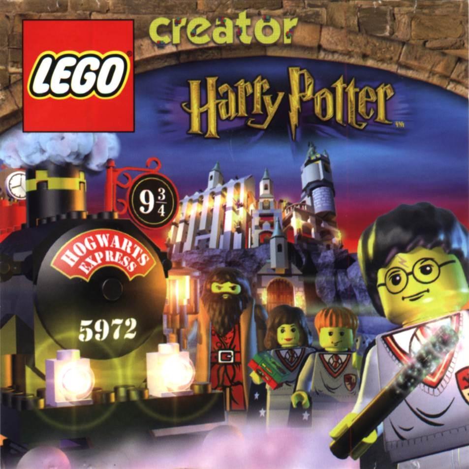 http://img4.wikia.nocookie.net/__cb20101205183334/lego/images/5/52/Lego_Creator_Harry_Potter.jpg