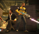 Dead Rising 2 Images
