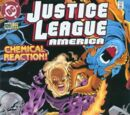 Justice League America Vol 1 109