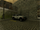 De piranesi Black Mesa SUV.png