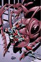 Irredeemable Ant-Man Vol 1 4 Textless.jpg