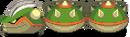 Anaconda1 Sprite.PNG