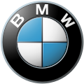AVILES BOOK 2018 Logo_Bmw