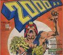 2000 AD Vol 1 85