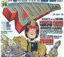 2000 AD Vol 1 75