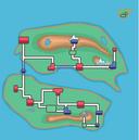 Mapa Rimo.png