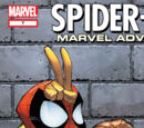 Marvel Adventures: Spider-Man Vol 2 7