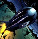 Bat-Rocket 001.jpg
