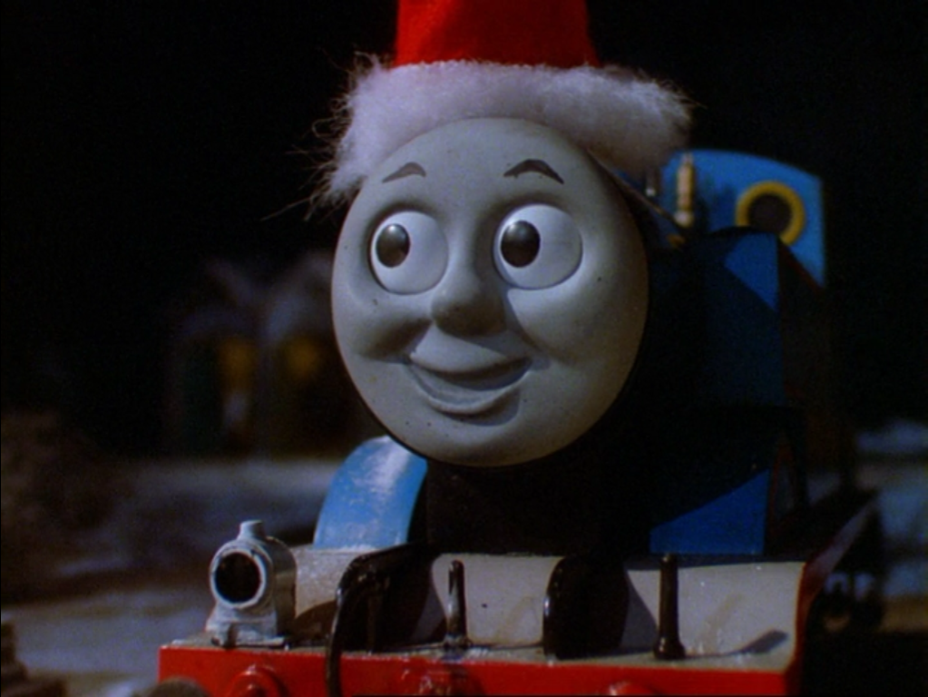 Image Thomasandthemissingchristmastree44 Png Thomas