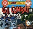 G.I. Combat Vol 1 265