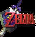 The Legend of Zelda Ocarina of Time.png