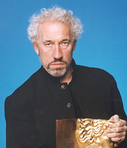 Simon Callow (born 1949) naked (93 images) Feet, iCloud, cleavage